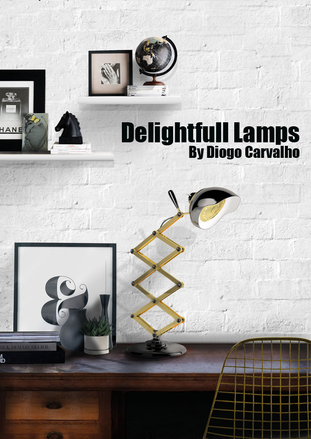 delightfull_lamp_2