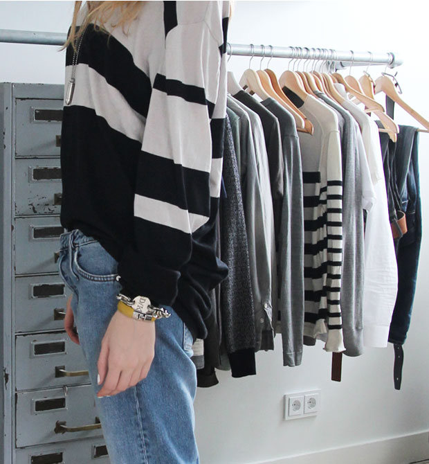 outfitpost_stripedsweater2