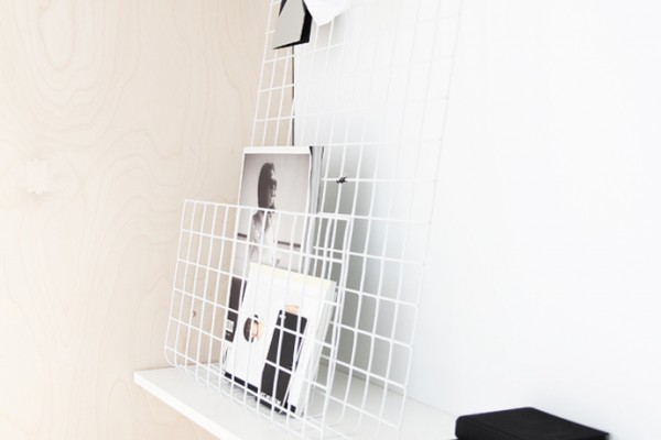 shelves_workspace_minimal_mydubio_2