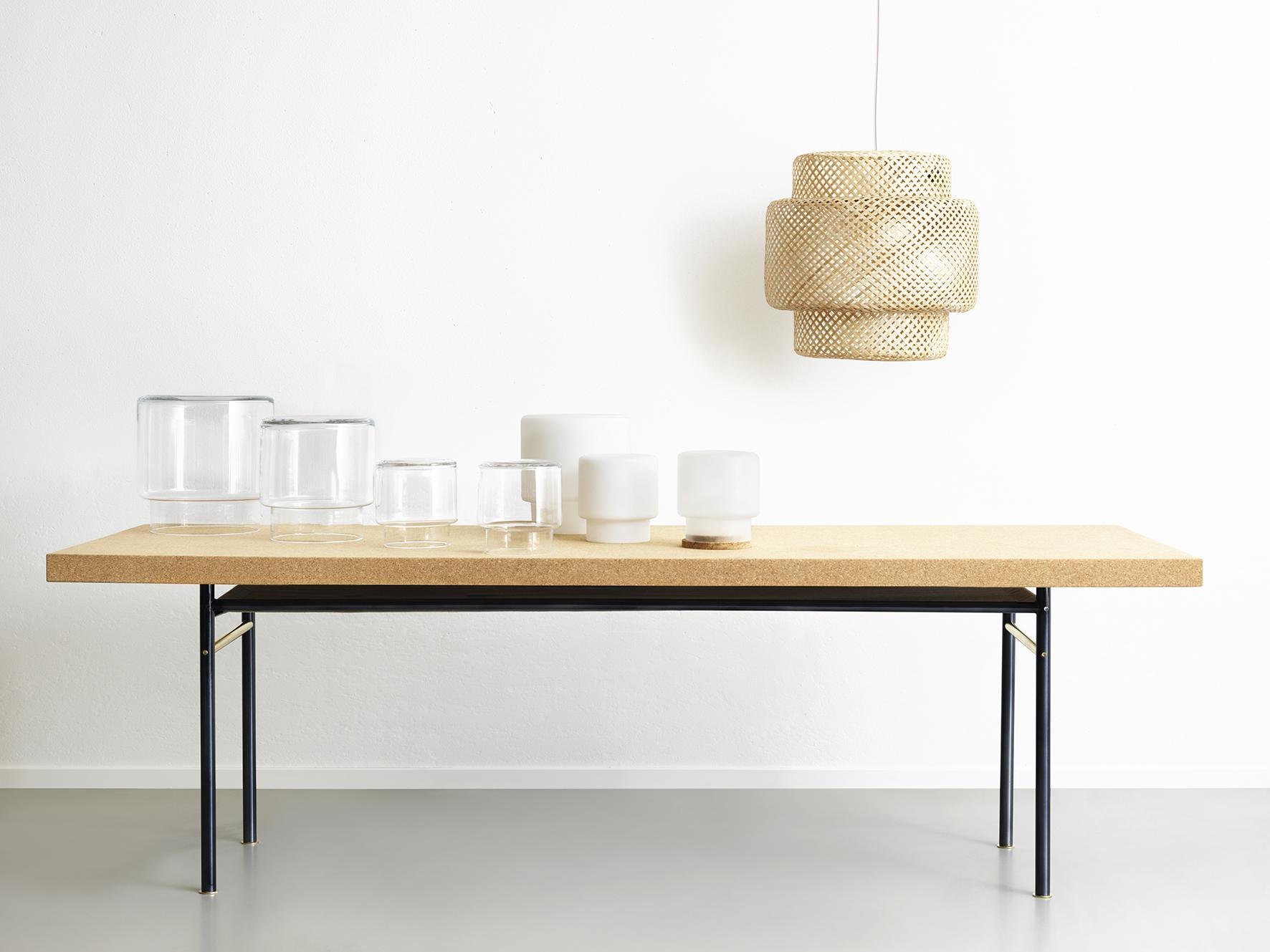 Stenstorp Kitchen Island From Ikea ~ 10月発売!IKEAの新製品で作る秋色アースカラー